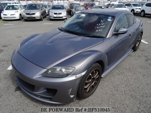 Be Forward New Zealand Top Selling Cars Import Tax