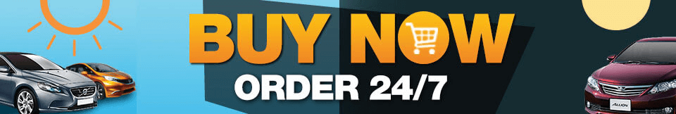 24/7 BUY NOW FEATURE