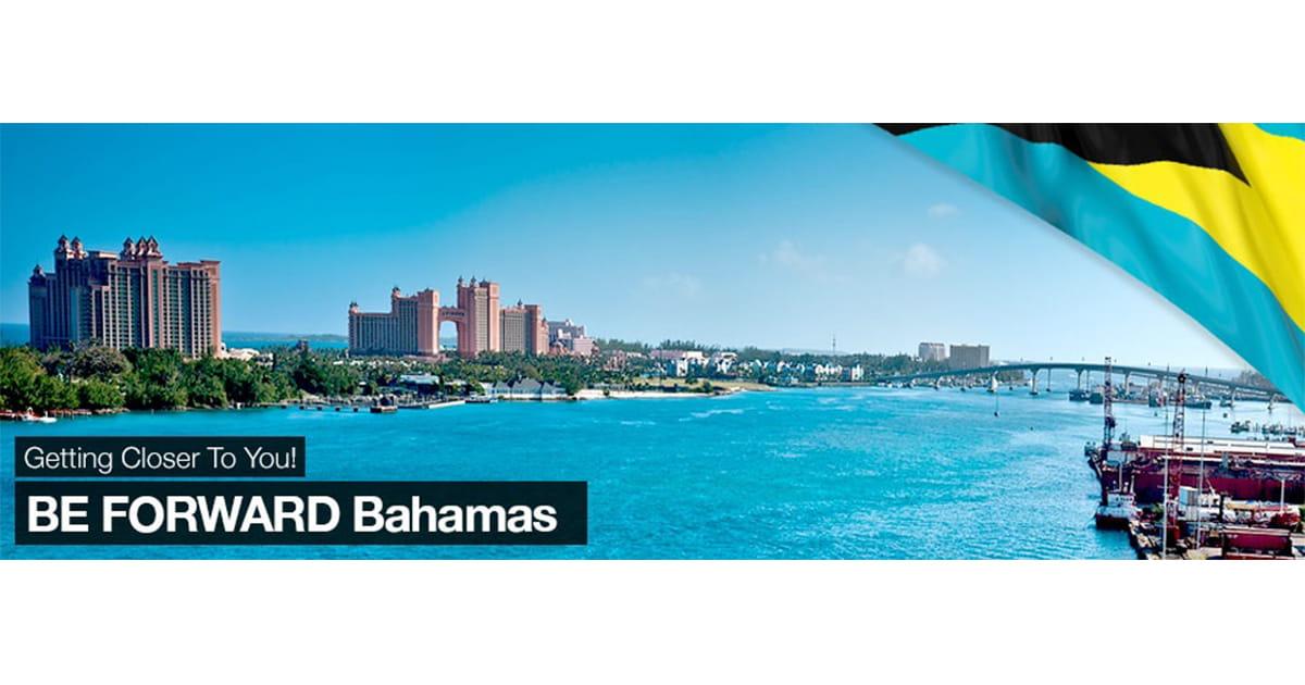 Japanese Used Cars for Sale near You - BE FORWARD Bahamas