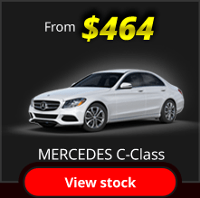 Best Price Used MERCEDES-BENZ C-CLASS for Sale - Japanese Used Cars