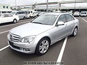 0fd4673927 BE FORWARD Left Hand Drive  Top Selling Cars