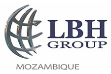 LBH GROUP LOGO