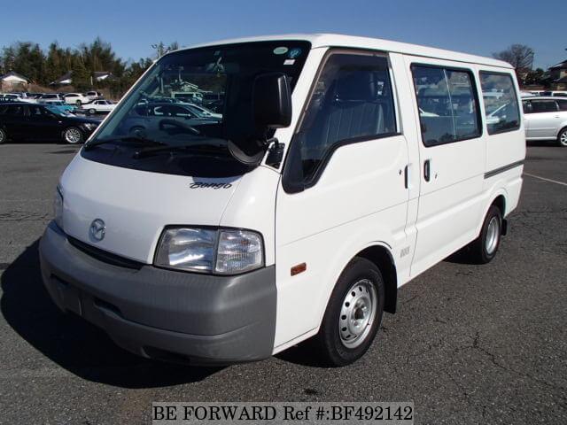Japanese Used Car Blog | BE FORWARD