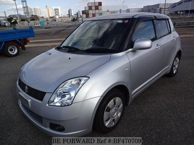 BE FORWARD New Zealand Top Selling Cars Import Tax Clearing