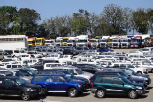 BE FORWARD Tanzania: Top Selling Cars, Import Tax, Clearing ...