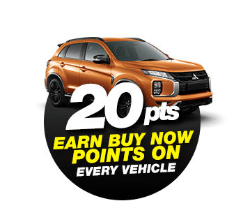 BFS Buy Now Points for vehicle