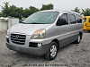 HYUNDAI STAREX for Sale