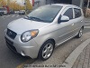 KIA MORNING PICANTO for Sale