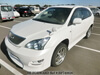 TOYOTA HARRIER for Sale