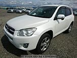 Used Cars for Commuting TOYOTA RAV4