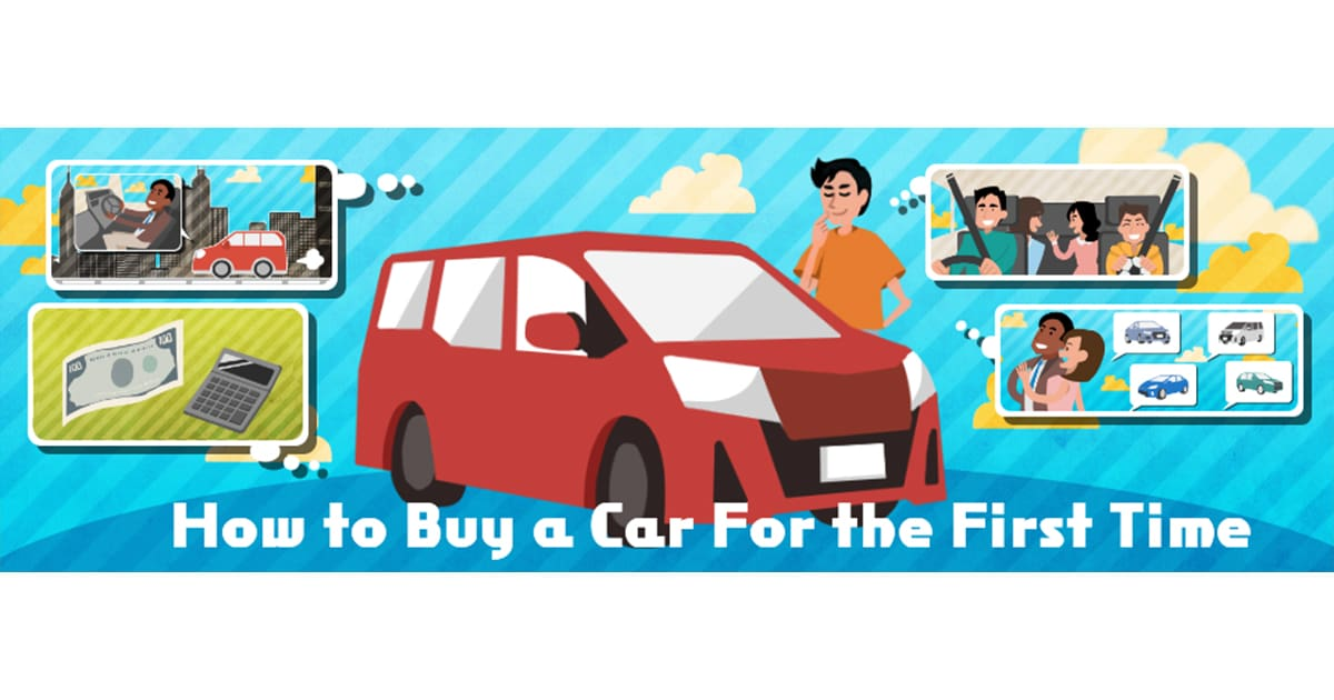 34104e67d0 Buyers  Guide  How to Buy a Used Car