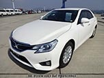 Used Sedan TOYOTA MARK X