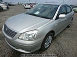 Used Sedan TOYOTA PREMIO