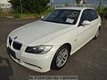 Used Sedan BMW 3 SERIES