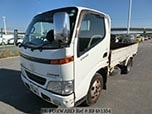 Used Truck TOYOTA DYNA TRUCK