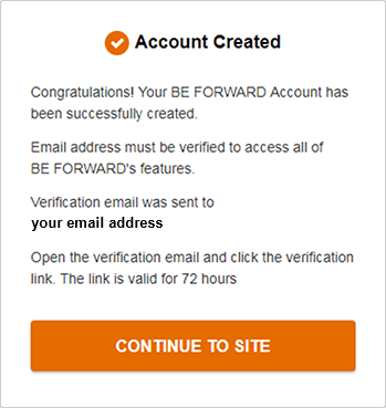 Check Your E-Mail
