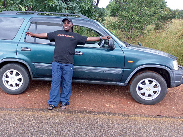 Used Honda Crv For Sale Near Me >> Japanese Used Cars for Sale near Me - BE FORWARD Zambia