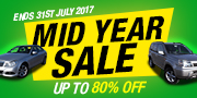 middle year sale