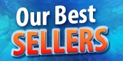 Our Best Sellers Sale