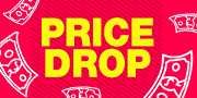 20180821_PriceDrop_pc_front_banner