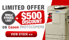 20180814_Photocopiers_pc_autoparts_banner