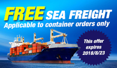 20180816_FreeSeaFreight_pc_autoparts_banner