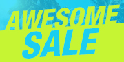 20180807_AwesomeSale_pc_front_banner