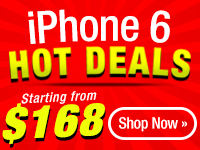 20180829_iPhone6HotDeals_pc_front_leftup