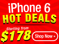 20180921_iPhone6HotDeals_pc_front_leftup