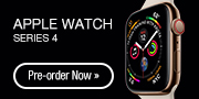 20180914_ApplePreOrder_watch_pc_jp_banner