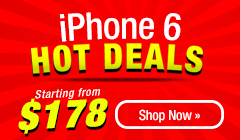 20180921_iPhone6HotDeals_pc_autoparts_banner