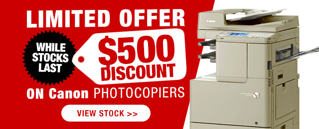 20180919_Photocopiers_pc_autoparts_banner