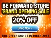 20181012_GrandOpeningSale_pc_front_leftup