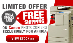 201801002_Photocopiers_Freeshipping_pc_autoparts_banner
