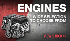 20181122_Engine_pc_autoparts_banner