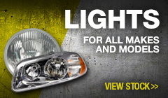 20181122_HeadLight_pc_autoparts_banner