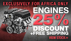 20181113_Engine25_Free_Africa10_pc_autoparts_banner