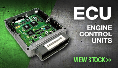 20181122_ECU_pc_autoparts_banner