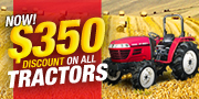 20181107_Tractor350_pc_front_banner