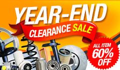 201811292_YearEnd_pc_autoparts_banner_AP