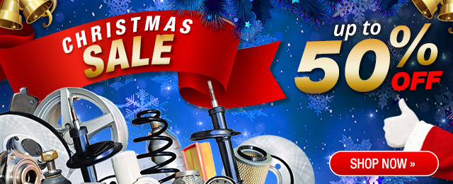 20181213_CHRISTMASSALE_pc_autoparts_banner