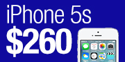 20181206_iPhone5s260blue_pc_jp_banner