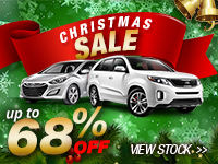 20181213_CHRISTMASSALE_pc_front_leftup