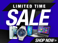 20190118_timesale_pc_front_leftup