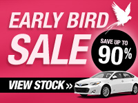 20190110_EARLYBIRDSSALE90_pc_front_leftup