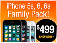20190109_iPhonefamilypack_pc_front_leftup