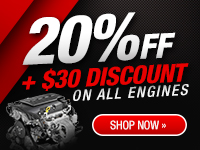 20190119_autoparts20off30discount_pc_front_leftup