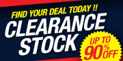 20190117_ClearanceStock_pc_front_banner