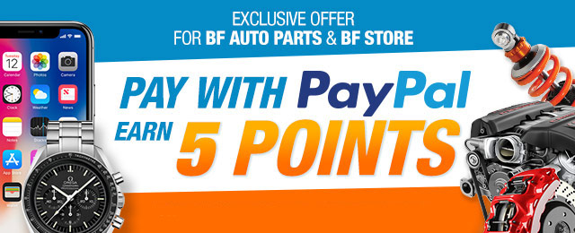 20181218_EARN5POINTS_pc_autoparts_banner