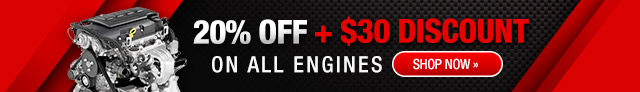 30coupon_engine_pc_autoparts_topbar
